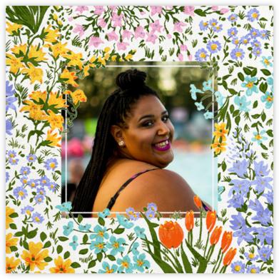 Moor Heather Photo - Anthropologie