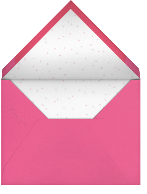 8 Greeting Cards Feliz Naughty Dog Kraft Envelopes