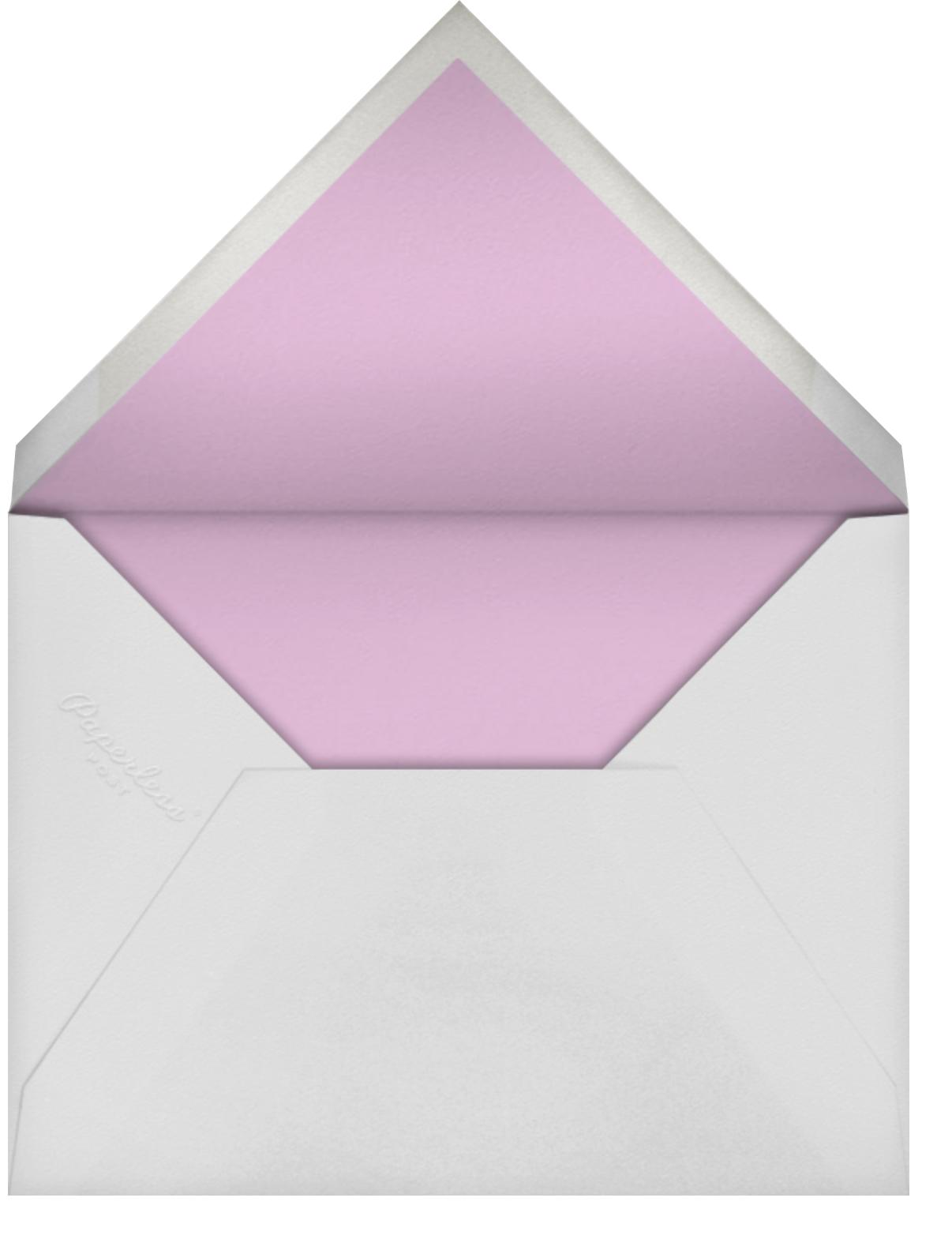Candy Dots - kate spade new york - Envelope