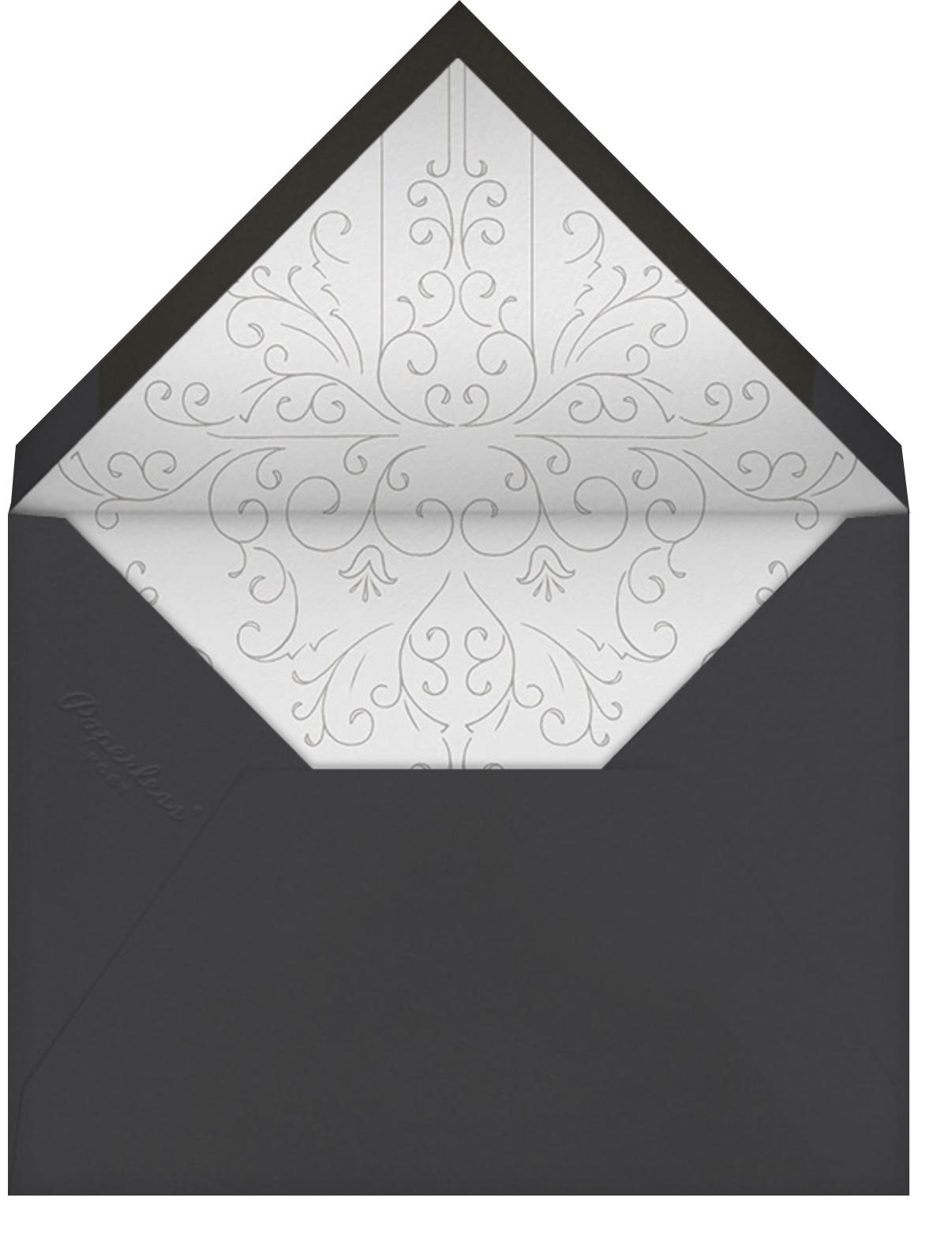 Split Square - Paperless Post - Eventbrite - envelope back