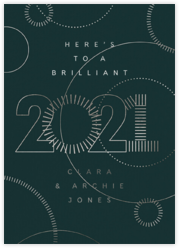 new year cards send online instantly track opens new year cards send online instantly