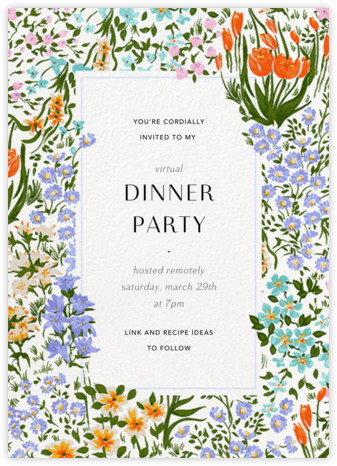 Moor Heather (Tall) - Anthropologie - Virtual Parties