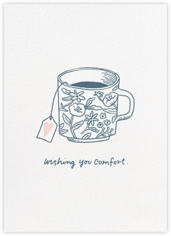 Love Mug - Hello!Lucky - Hello!Lucky Cards