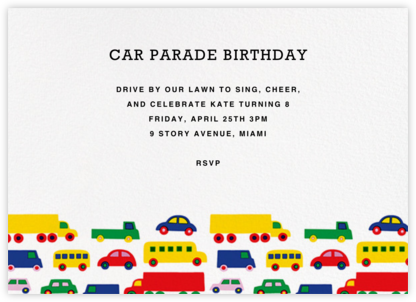Bo Boo (Horizontal) - Marimekko - Trains, planes, and cars