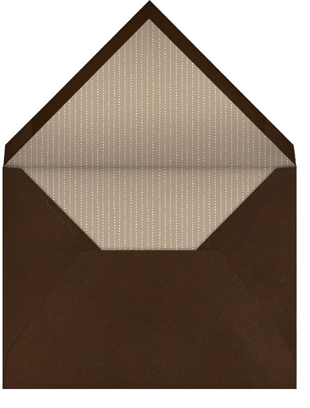 Glyptotek - Neutrals - Paperless Post - null - envelope back