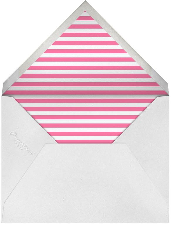 Split Screen Triad - Light Pink - Paperless Post - null - envelope back