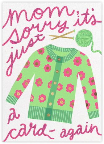 Tight-Knit - Hello!Lucky -