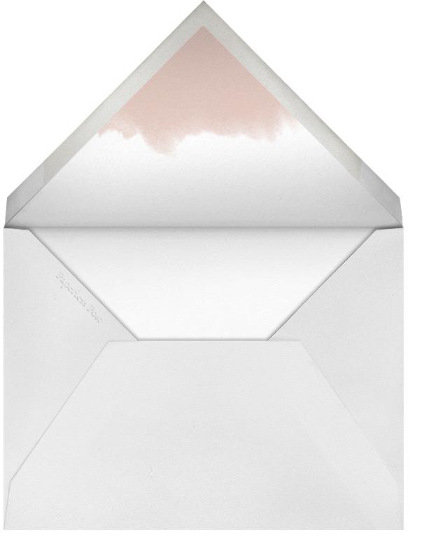 Meringue (Square) - Paperless Post - All - envelope back
