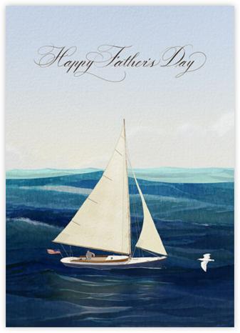 Set Sail - Felix Doolittle