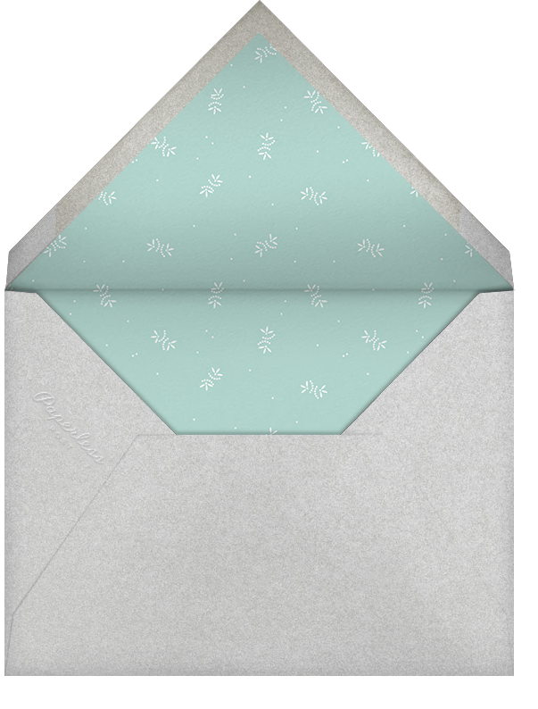 Pitch (Horizontal) - Paperless Post - Save the date - envelope back