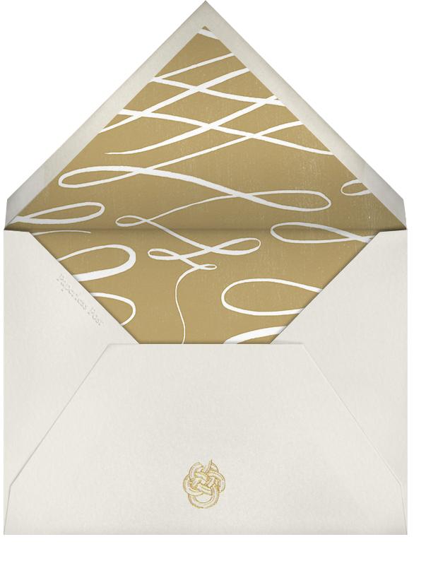 Saint Germain (Large Tall) - Paperless Post - null - envelope back