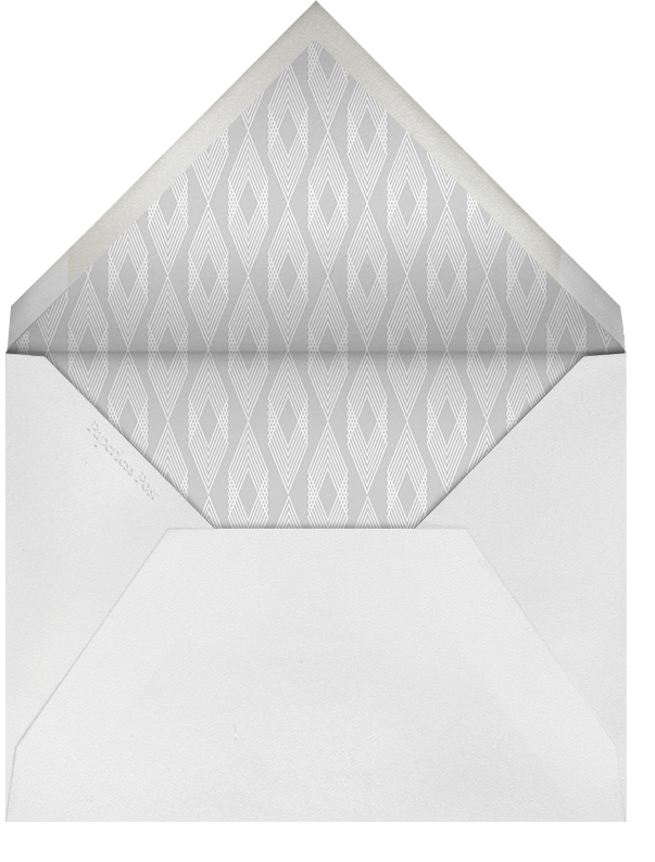 Grasse - Paperless Post - Save the date - envelope back