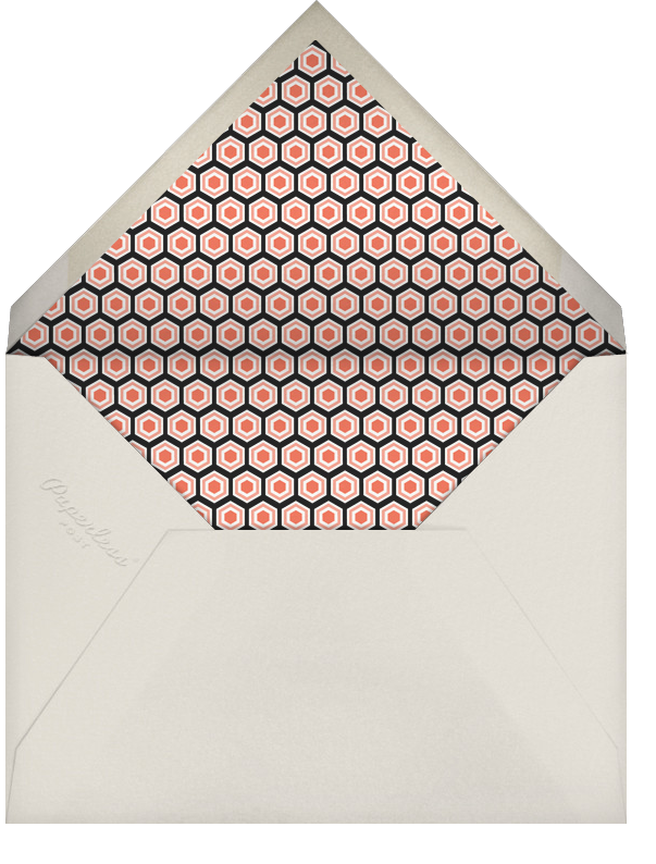 Rue Jacob - Paperless Post - Adult birthday - envelope back