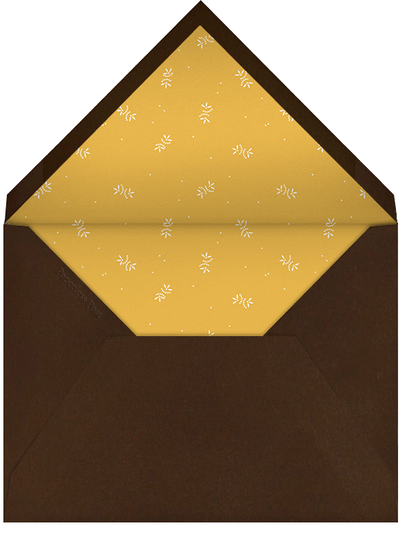 Valrhona (Square) - Paperless Post - Moving - envelope back