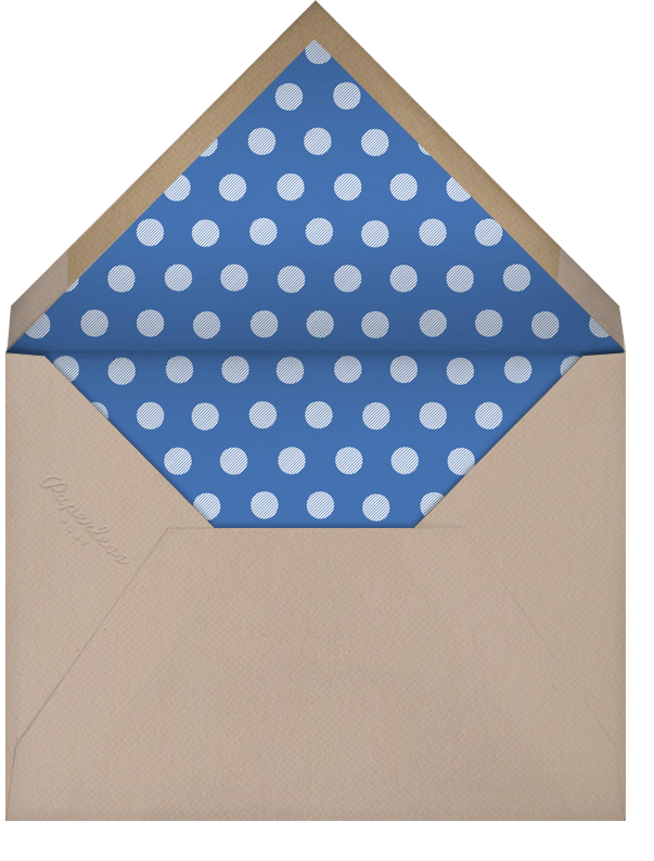Santa Fe (Square) - Paperless Post - Moving - envelope back