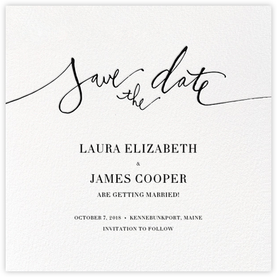 Save The Date Invitations Templates Free Orderecigsjuice
