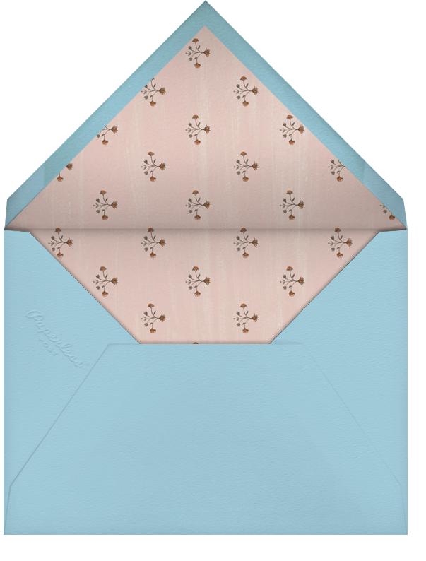 Cream (Tall) - Paperless Post - null - envelope back
