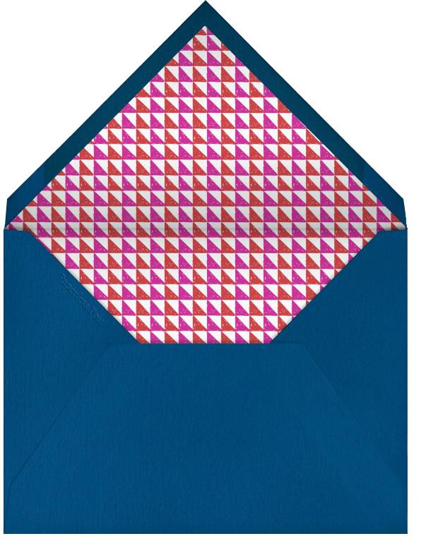 I'll Take Two Boxes of Thin Mints - Mr. Boddington's Studio - Envelope