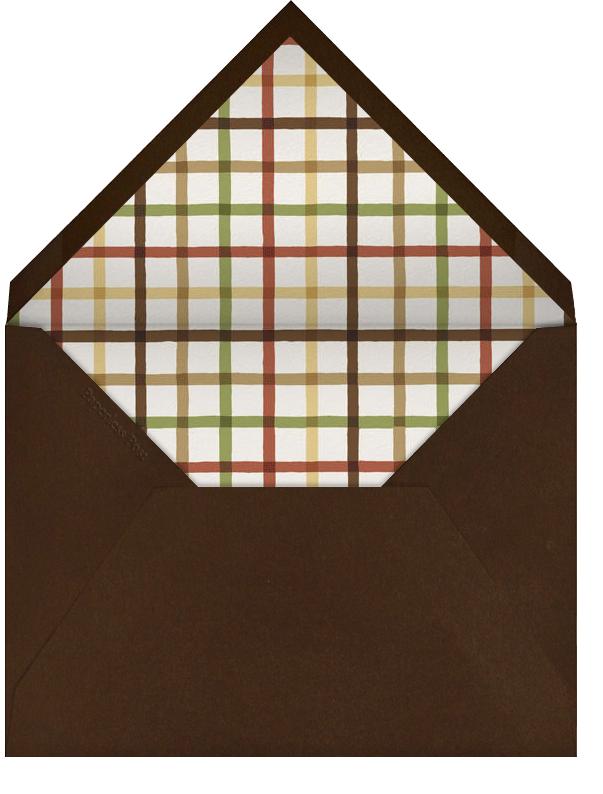 Kumquat (Square) - Paperless Post - General entertaining - envelope back
