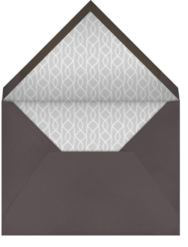 Emma Tall - Winter Gray - Paperless Post - All - envelope back