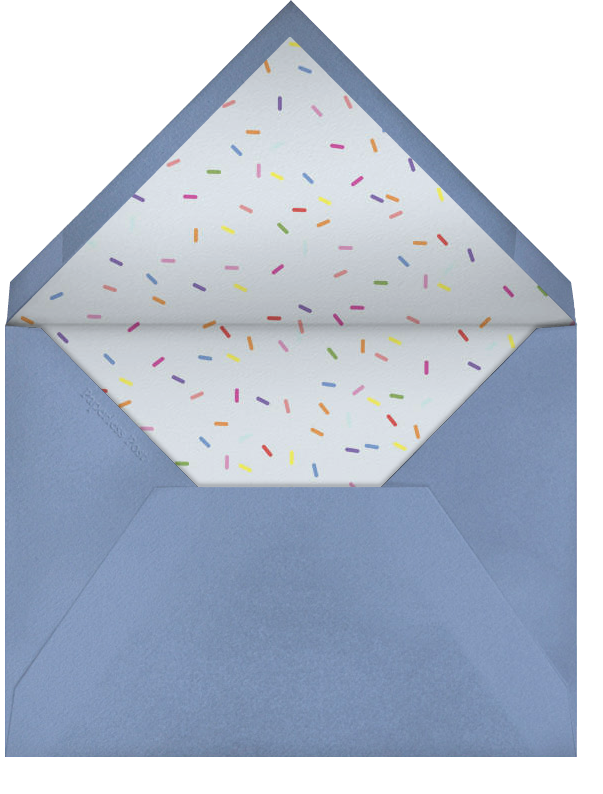 Almost Cake Time - Paperless Post - Free birthday eCards - envelope back