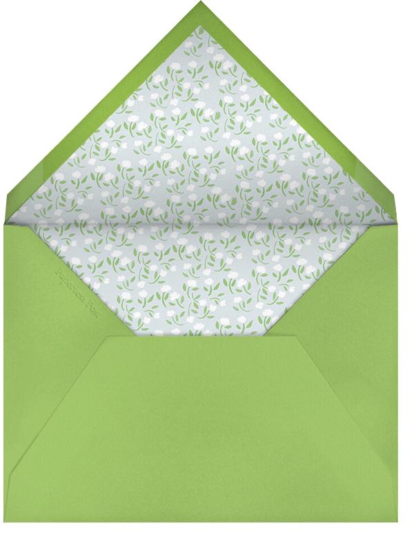 Peonies (Charterhouse) - Paperless Post - Spring parties - envelope back