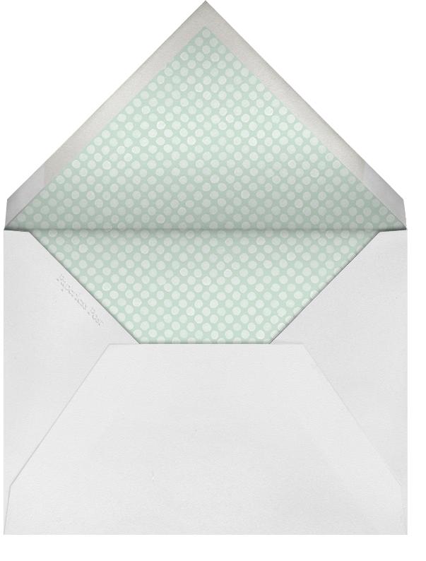 Split Screen Triad - Ivory - Paperless Post - Birth - envelope back