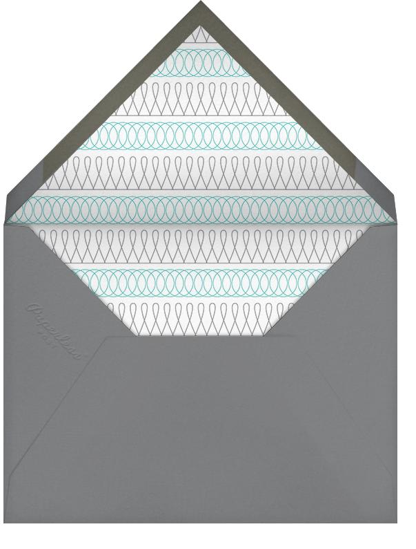 Spirals (Invitation) - Lagoon - Paperless Post - All - envelope back