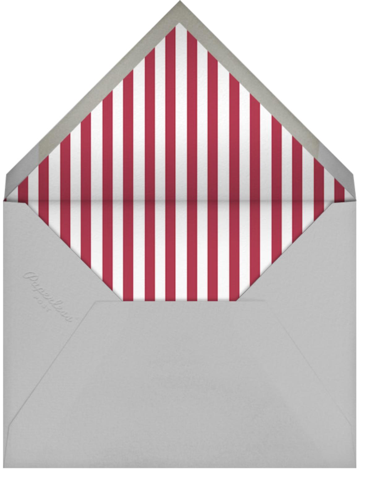 99 Bottles - Paperless Post - Housewarming - envelope back