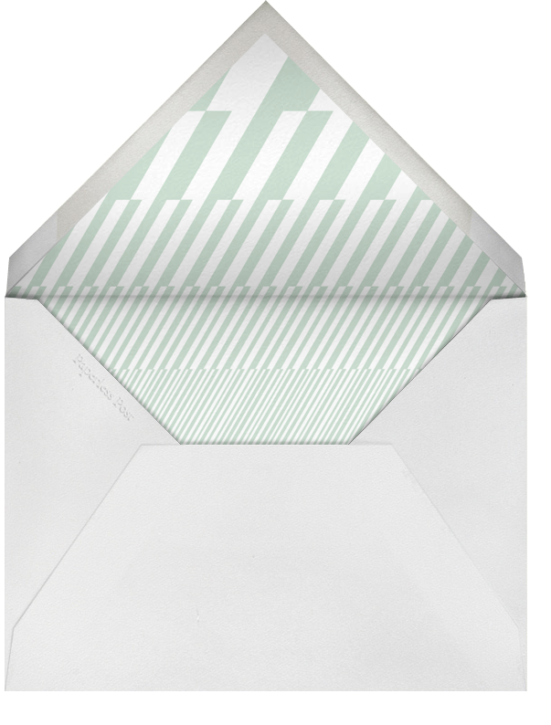 Coral (Square) - Paperless Post - Moving - envelope back