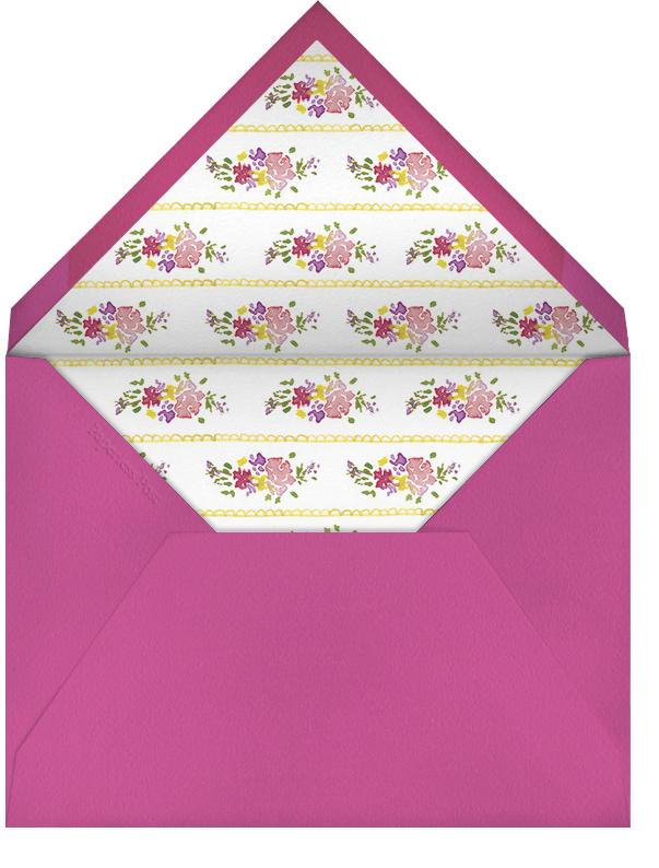 Petits Fours Secs - Paperless Post - Kids' birthday - envelope back