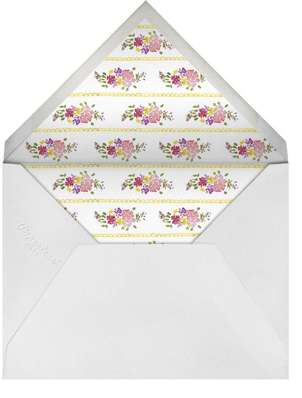 Three Cups of Tea - Paperless Post - Kids' birthday - envelope back