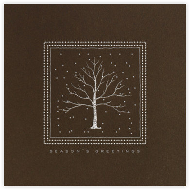 Birch - Paperless Post -