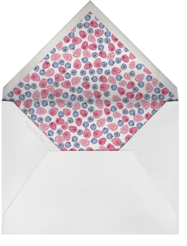 And Eat It Too - Paperless Post - Free birthday eCards - envelope back