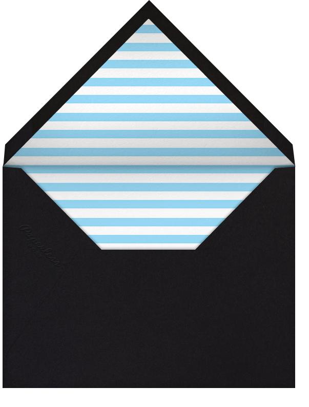 Leagues - Pitch - Paperless Post - Congratulations - envelope back