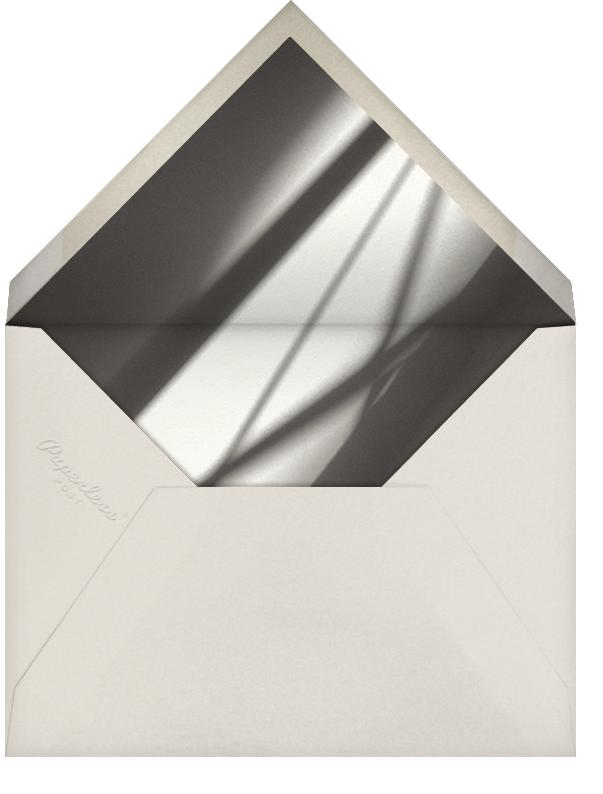 Cream - Paperless Post - null - envelope back