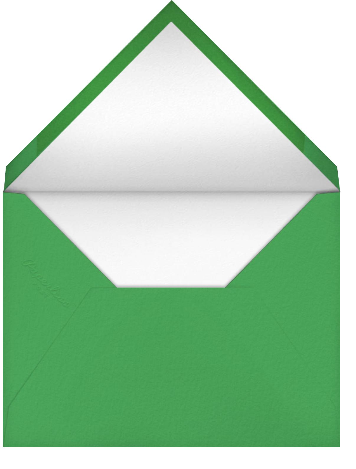 Lyford - Paperless Post - null - envelope back