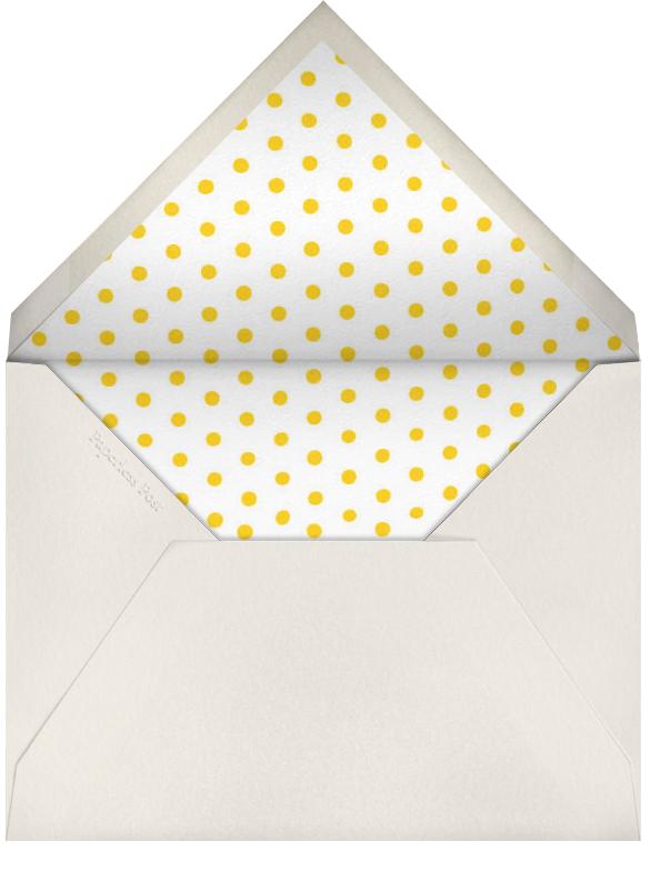 Koons Balloons - Primaries - Paperless Post - null - envelope back