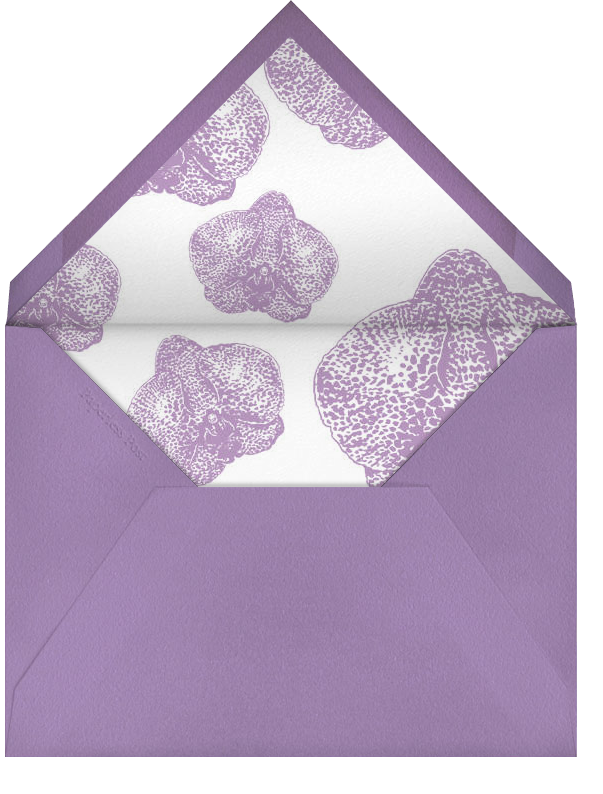 Bevel - Lilac - Paperless Post - null - envelope back