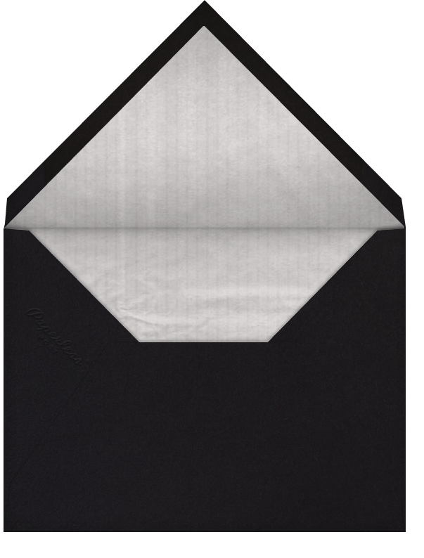 Oyster (Square) - Paperless Post - All - envelope back
