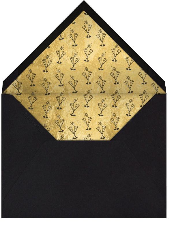 Pascua - Paperless Post - Envelope