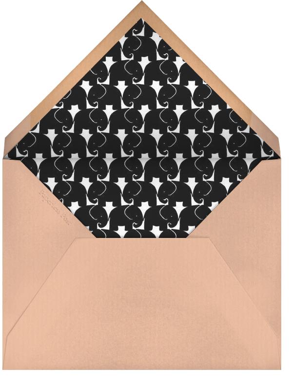 Peach - Paperless Post - null - envelope back