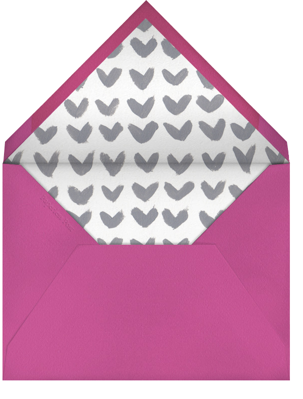 Daily Nous - Paperless Post - Envelope