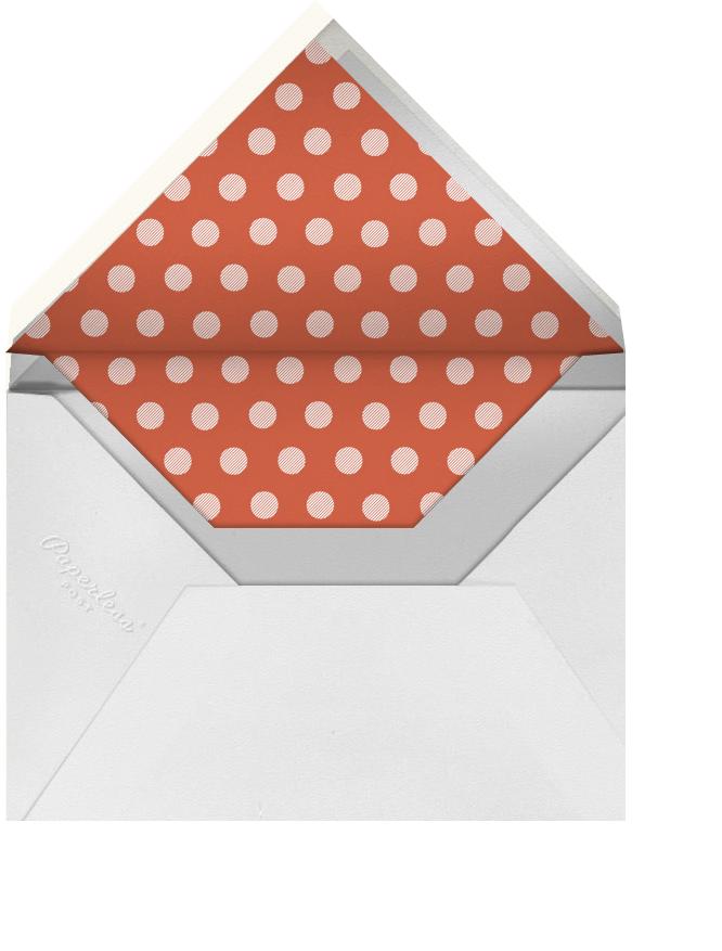 Bathing Beauties (Universe) - Fair - Paperless Post - Pool party - envelope back