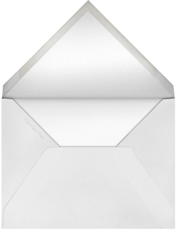 Birthday Biplane - Paperless Post - Birthday - envelope back