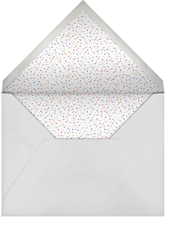Lilac (Tall) - Paperless Post - null - envelope back