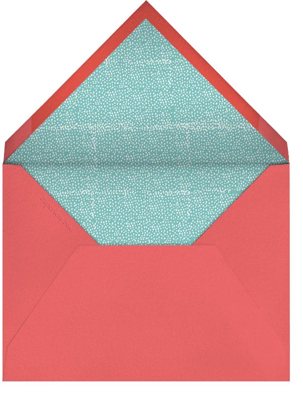 Eli - Japanese Mix - Mr. Boddington's Studio - Moving - envelope back