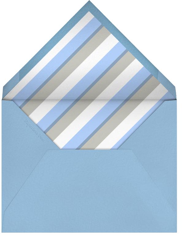 Cloud Baby - boy - Paperless Post - null - envelope back